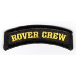 Rover Crew Flash