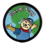 Beaver Earth Day